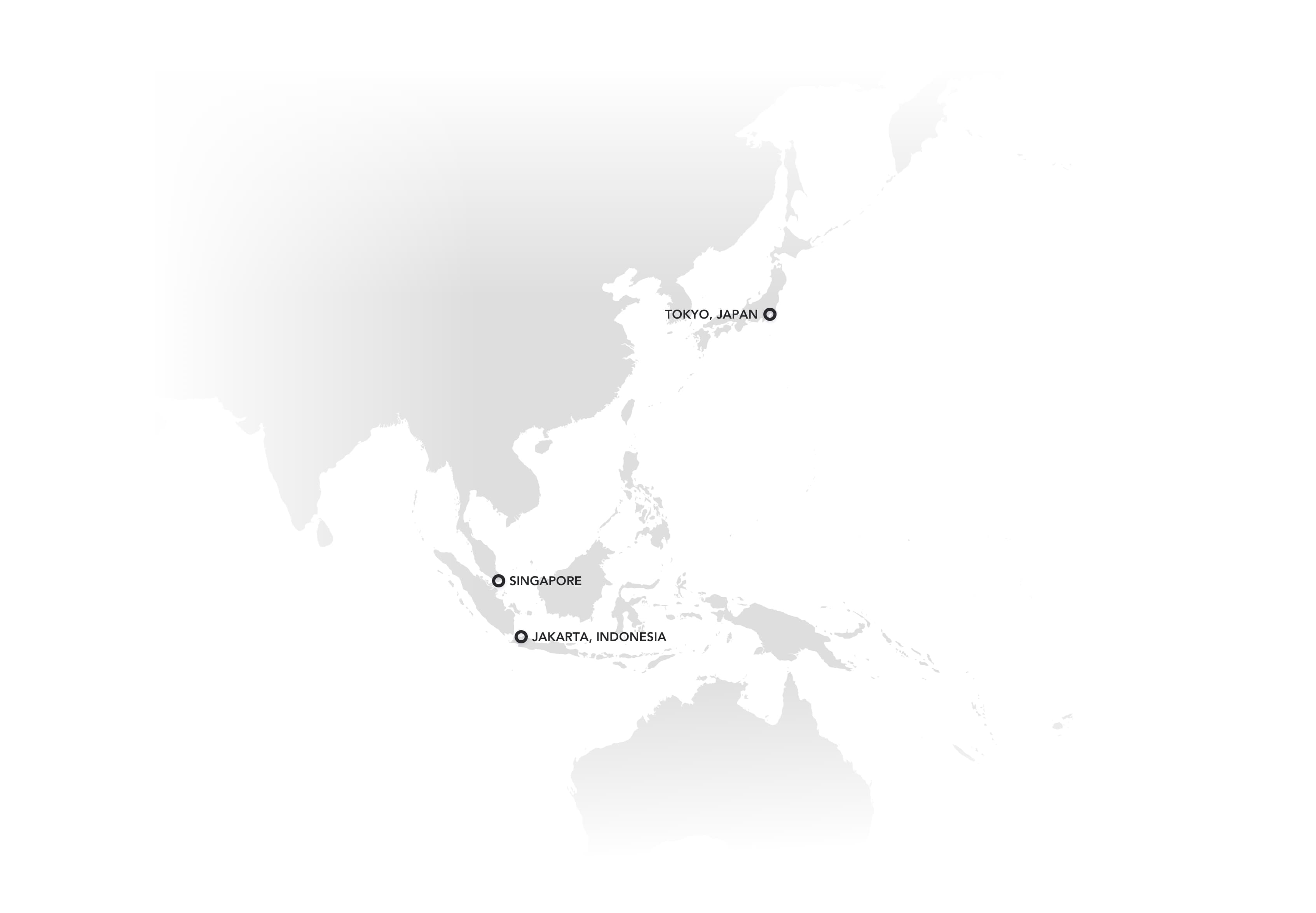 adgo-company-headquarters-map