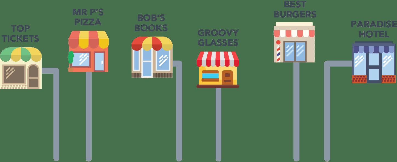 merchant-store-icon